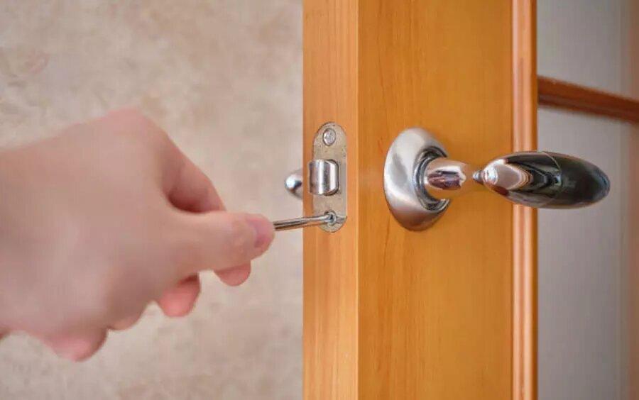 Apertura de Puertas de Casa a Domicilio