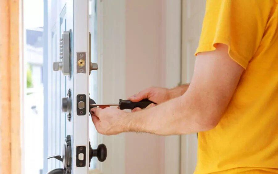 Instalación de Cerraduras a Domicilio 24 Horas